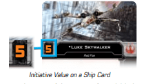 X-Wing Miniatures 2nd Edition 12