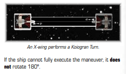 X-Wing Miniatures 2nd Edition 18