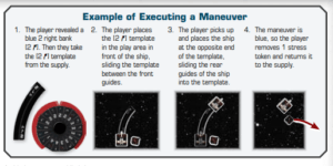 X-Wing Miniatures 2nd Edition 14