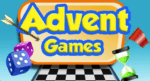 Advent Games