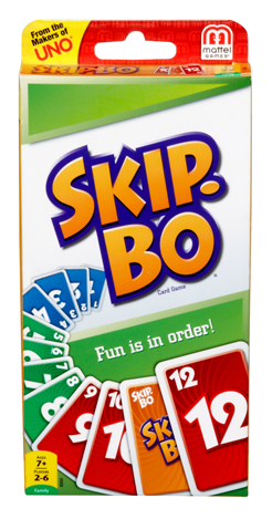Top 10 Card Games to Play on Christmas 7