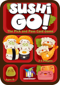 Top 10 Card Games to Play on Christmas 1