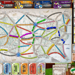 10 Board Games You Can Play Online