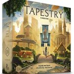 Tabletop Board Game Suggest 156