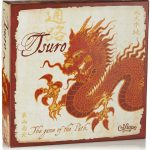 Tabletop Board Game Suggest 211