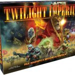 Tabletop Board Game Suggest 6