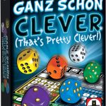 Tabletop Board Game Suggest 17