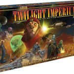Tabletop Board Game Suggest 28