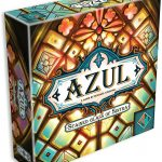 Tabletop Board Game Suggest 201
