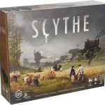 Tabletop Board Game Suggest 63